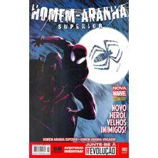 Homem-Aranha---2ª-Serie---02