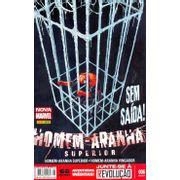 Homem-Aranha---2ª-Serie---06