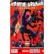 Homem-Aranha---2ª-Serie---09