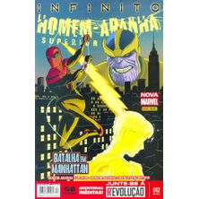 Homem-Aranha---2ª-Serie---12