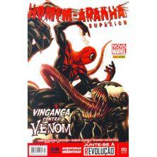 Homem-Aranha---2ª-Serie---13