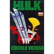 Hulk---Circulo-Vicioso
