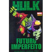 Hulk---Futuro-Imperfeito---2ª-Edicao