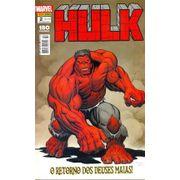 Hulk---2