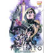 Infinito---5