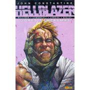 John-Constantine---Hellblazer---Dores-Fantasmas
