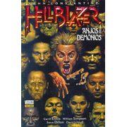 John-Constantine---Hellblazer---Infernal---Volume---3---Anjos-e-Demonios