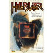 John-Constantine---Hellblazer---Origens---Volume---7---O-Coracao-do-Menino-Morto
