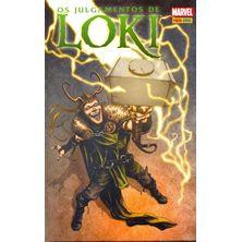 Julgamentos-de-Loki