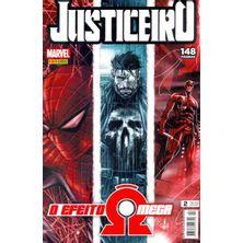 Justiceiro---2---O-Efeito-Omega