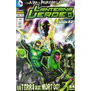 Lanterna-Verde---2ª-Serie---18