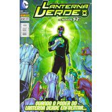 Lanterna-Verde---2ª-Serie---22
