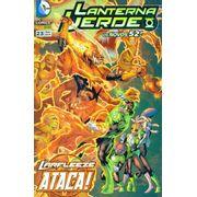 Lanterna-Verde---2ª-Serie---23