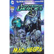 Lanterna-Verde---2ª-Serie---23.1
