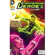 Lanterna-Verde---2ª-Serie---24