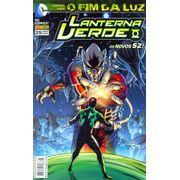 Lanterna-Verde---2ª-Serie---25