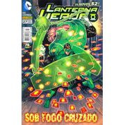 Lanterna-Verde---2ª-Serie---27