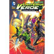 Lanterna-Verde---A-Guerra-dos-Aneis---2