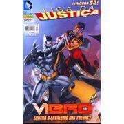 Liga-da-Justica---2ª-Serie---20
