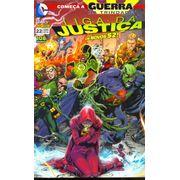 Liga-da-Justica---2ª-Serie---22