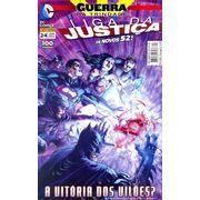 Liga-da-Justica---2ª-Serie---24
