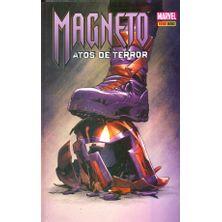Magneto---Atos-de-Terror