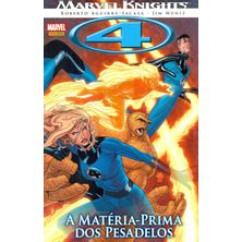 Marvel-Knights---4---2---A-Materia-Prima-dos-Pesadelos