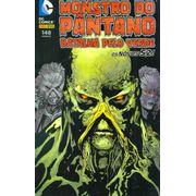 Monstro-do-Pantano---2---Batalha-Pelo-Verde