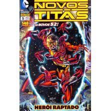 Novos-Titas---3ª-Serie---05