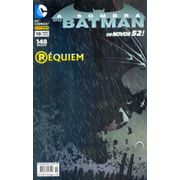 Sombra-do-Batman---2ª-Serie---18