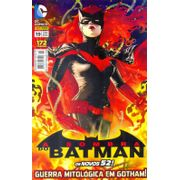 Sombra-do-Batman---2ª-Serie---19