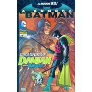 Sombra-do-Batman---2ª-Serie---23