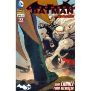 Sombra-do-Batman---2ª-Serie---24
