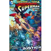 Superman---2ª-Serie---19