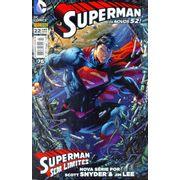 Superman---2ª-Serie---22