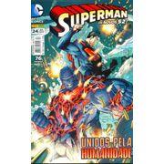 Superman---2ª-Serie---24
