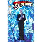 Superman---2ª-Serie---25