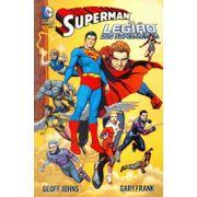 Superman-e-a-Legiao-dos-Super-Herois