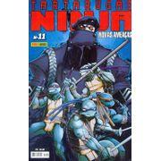Tartarugas-Ninja---11