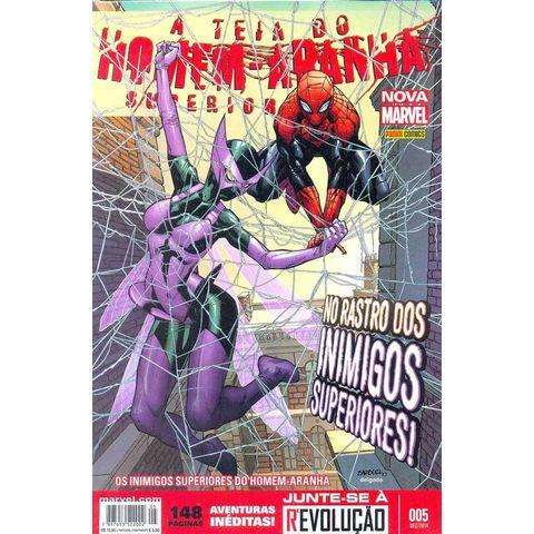Teia-do-Homem-Aranha-Superior---05