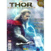 Thor---Mundo-Sombrio---Revista-Oficial-do-Filme
