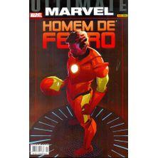 Ultimate-Marvel---Homem-de-Ferro