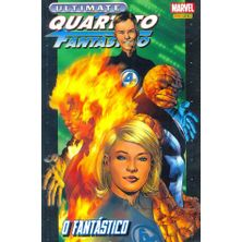 Ultimate-Marvel---Quarteto-Fantastico