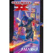 Ultimate-Marvel---X-Men---O-Povo-do-Amanha