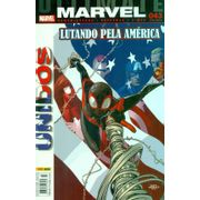 Ultimate-Marvel---43