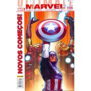 Ultimate-Marvel---46