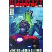 Ultimate-Marvel---54