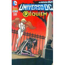 Universo-DC---3ª-Serie---18