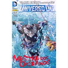 Universo-DC---3ª-Serie---23.2