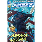 Universo-DC---3ª-Serie---23.2---Capa-Metalizada